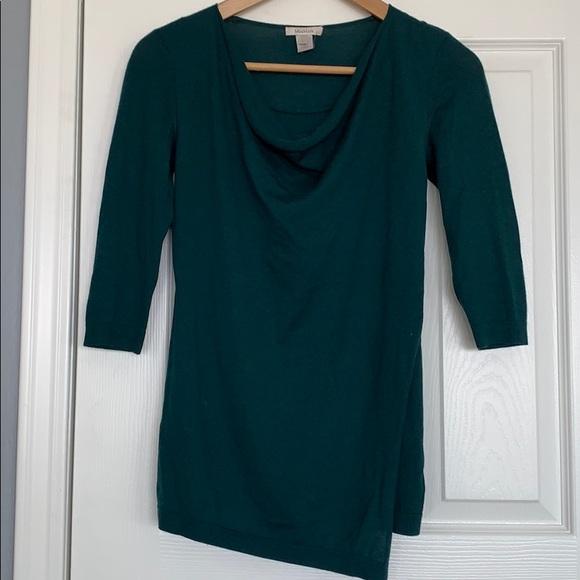 VTG MaxMara sweater